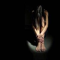 Депрессия — что делать?