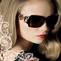 Как подобрать солнезащитные очки