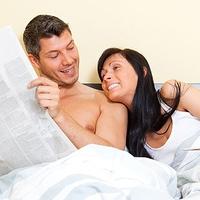 Муж меня не хочет: что делать?