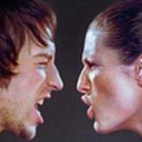 Гражданский брак: раздел имущества