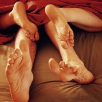 Как понять мужчину в постели