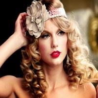 Как носить повязку на волосы