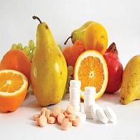 Как правильно выбрать витамины женщине