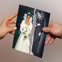Повторный брак: советы новой жене
