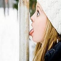 Оказание помощи при обморожении