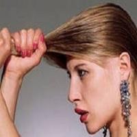 Средства укрепления волос