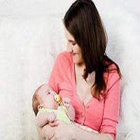 Сыпь на руках у ребенка