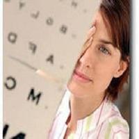 Улучшить зрение в домашних условиях